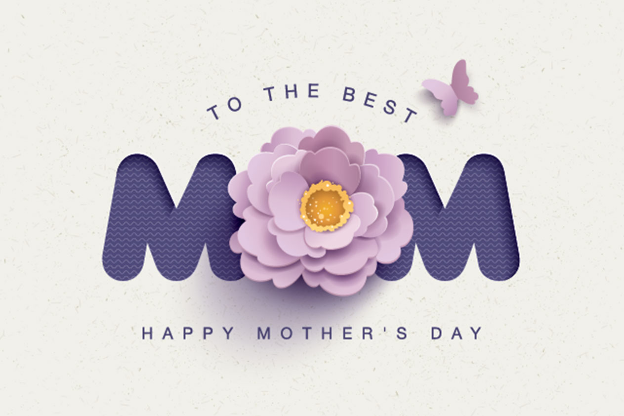 Fun Ideas To Make This Mother's Day(And Other Occasions) Special For Mum